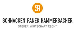 SPH-Kanzlei Logo