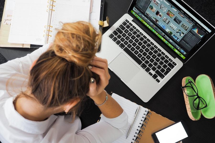 Private Nutzung von E-Mails und Internet am Arbeitsplatz